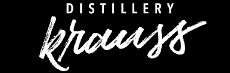 Distillery Krauss