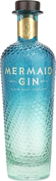 Mermaid Gin 0,7l