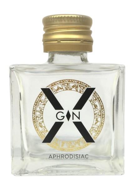 Xolato X-Gin Mini 0,05 Liter