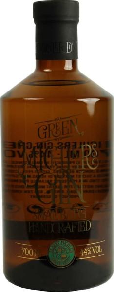Michlers Green Gin 0,7l