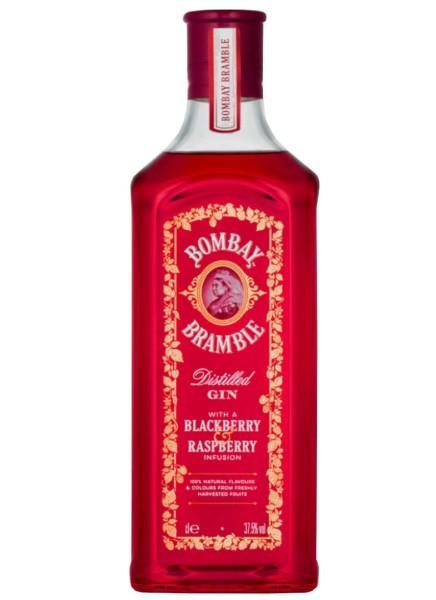 Bombay Bramble 1 Liter