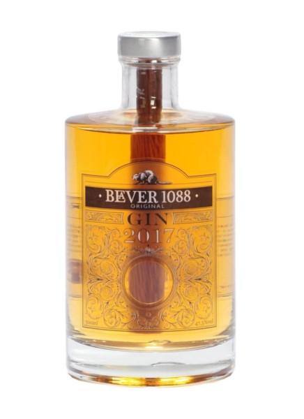 Beaver 1088 Gin Original 0,5 Liter