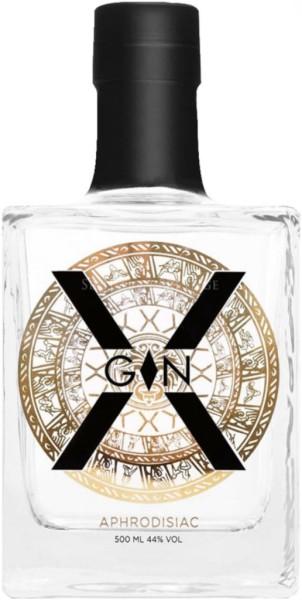 Xolato X-Gin 0,5l