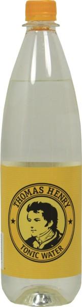 Thomas Henry Tonic 1 Liter