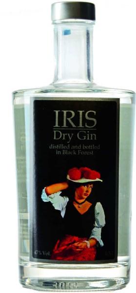 Iris Gin 0,5l