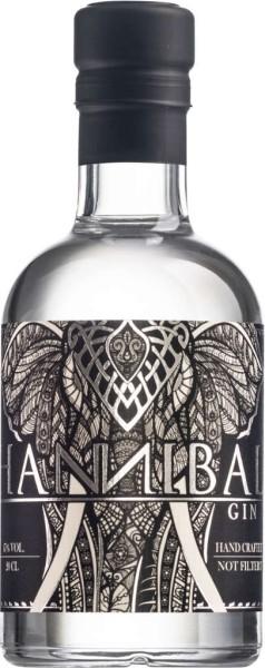 Hannibal Gin 0,2l