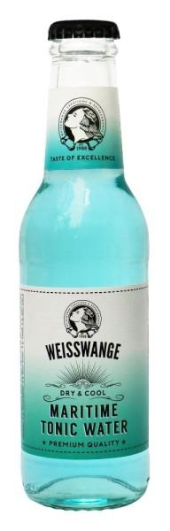 Weisswange Maritime Tonic Water 0,2l