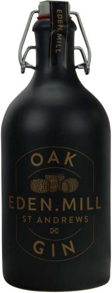 Eden Mill Gin Oak 0,5l