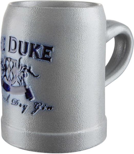 Krug Duke