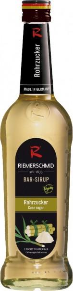 Riemerschmid Rohrzucker